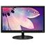 19 HD LED TN monitors, LG