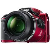 Фотокамера COOLPIX B500, Nikon