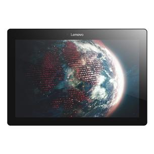 Planšetdators IdeaTab 2 A10-30, Lenovo / LTE