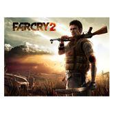 Spēle PC Far Cry 2