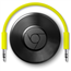 Chromecast Audio, Google
