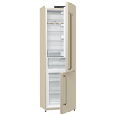 Refrigerator Classic Collection, Gorenje / height: 200 cm