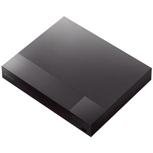 Blu-ray atskaņotājs BDP-S3700, Sony
