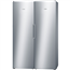 Ledusskapis Side-by-Side, Bosch / augstums: 186 cm