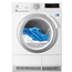 Veļas mazgājamā mašīna + žāvētājs, Electrolux