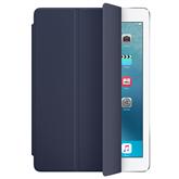 Apvalks iPad Pro 9,7 Smart Cover, Apple
