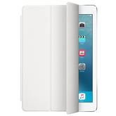 Чехол iPad Pro 9,7 Smart Cover, Apple