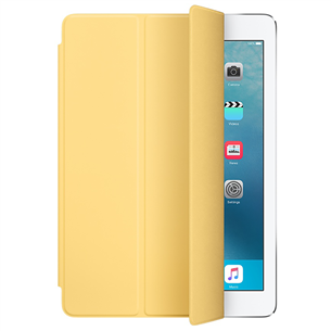 Apvalks iPad Pro 9,7 Smart Cover, Apple