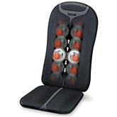 Masāžas pārvalks krēslam Shiatsu MG205, Beurer