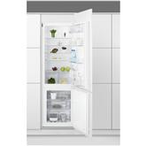 Интегрируемый холодильник, Electrolux / высота ниши: 178 см