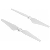 Phantom 4 quick release propellers 9450S, DJI