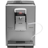Espresso kafijas automāts CafeRomatica 839, Nivona