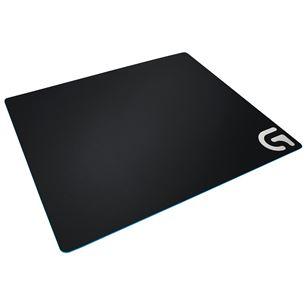 Peles paliktnis G640 Cloth Gaming, Logitech
