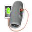 Portatīvais skaļrunis Charge 3, JBL