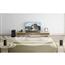 5.1 soundbar mājas kinozāle HT-RT3, Sony