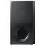 2.1 soundbar mājas kinozāle HT-CT390, Sony