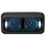 Mūzikas sistēma GTK-XB7, Sony