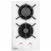 Built-in gas hob Domino, Hansa