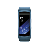 Viedpulkstenis Gear Fit2, Samsung / L