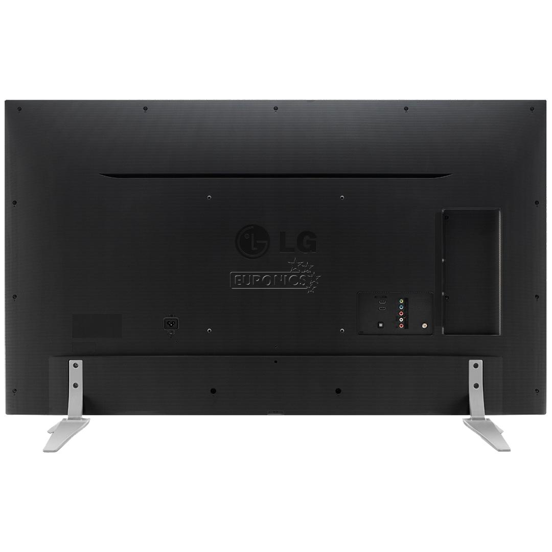 55 39 39 ultra hd 4k led tv lg 55uf7727. Black Bedroom Furniture Sets. Home Design Ideas