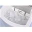 Ledus pagatavošanas ierīce Compact Slim, Betec