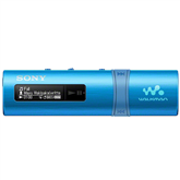 MP3-плеер Walkman®, Sony / 4 ГБ