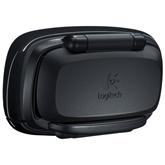 Vebkamera C525, Logitech