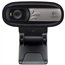 Vebkamera C170, Logitech