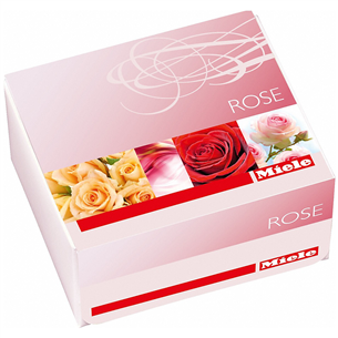Smaržu flakons ROSE, Miele / 12,5 ml