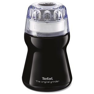 Coffee grinder Tefal