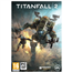 Spēle priekš PC Titanfall 2