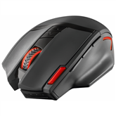 Wireless mouse GXT 130 Ranoo, Trust