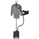 Tvaika gludināšanas sistēma UNILYS, SteamOne