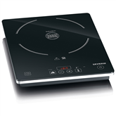 Induction table cooker Severin