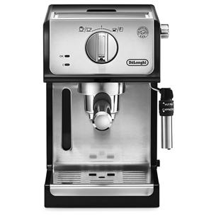 Espresso kafijas automāts ECP35.31 pump, Delonghi