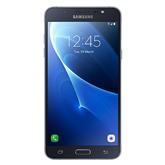 Viedtālrunis Galaxy J7 (2016), Samsung
