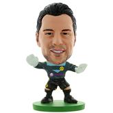 Statuete Roman Weidenfeller Borussia Dortmund, SoccerStarz