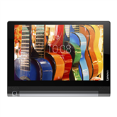 Planšetdators Yoga Tab 3, Lenovo / LTE