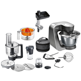 Food processor MUM5 HomeProfessional, Bosch