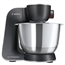 Virtuves kombains MUM5 HomeProfessional, Bosch