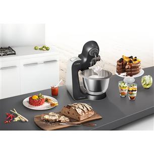 Food processor MUM5 HomeProfessional, Bosch
