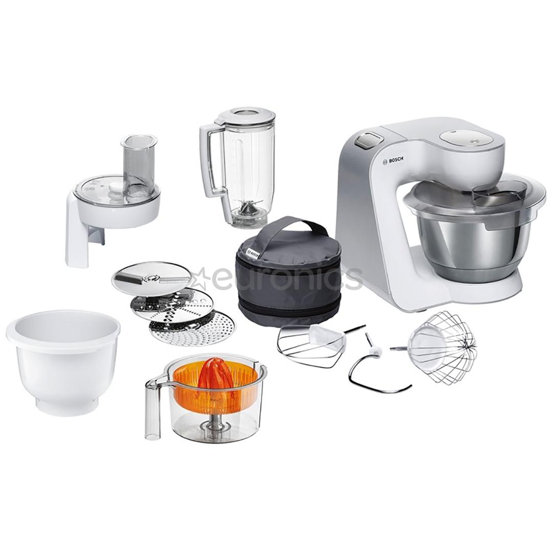 Bosch Kitchen Machine Mum5 Besto Blog