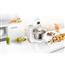 Virtuves kombains MUM5 CreationLine, Bosch