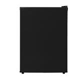 Mini ledusskapis, Midea / augstums: 63 cm
