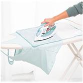 Aizsargaudums apģērbu gludināšanai, Brabantia / 40 x 60 cm