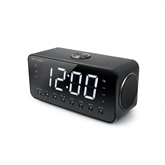 Clock-radio M-192 CR, Muse
