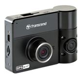 Video reģistrators DrivePro 520, Transcend