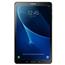 Planšetdators Galaxy Tab A 10.1 (2016), Samsung / LTE