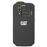 Смартфон CAT S60, Caterpillar