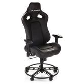 Datorkrēsls spēlēm L33T, Playseat